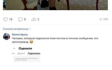 http://forumupload.ru/uploads/000f/9c/c7/2/t522555.jpg