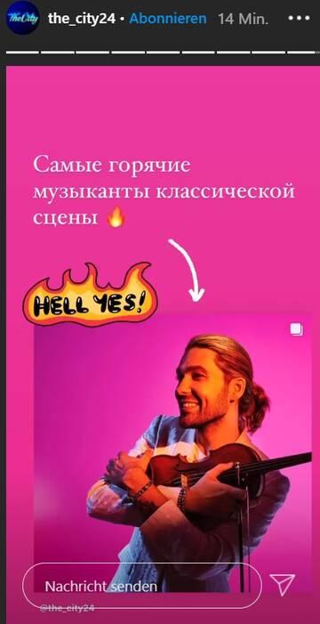 http://forumupload.ru/uploads/000f/9c/c7/2/t911535.jpg