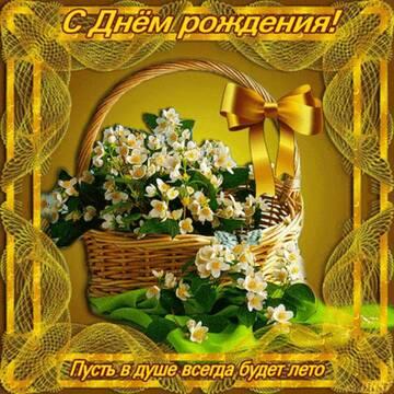 https://forumupload.ru/uploads/000f/9c/c7/2/t980782.jpg