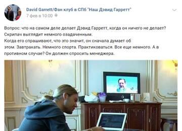 http://forumupload.ru/uploads/000f/9c/c7/2/t99230.jpg