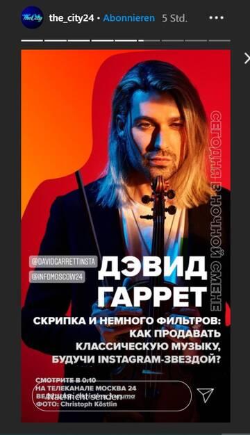 http://forumupload.ru/uploads/000f/9c/c7/2/t993523.jpg