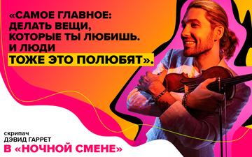 http://forumupload.ru/uploads/000f/9c/c7/3186/t558555.png