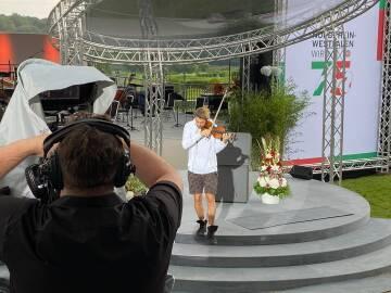 https://forumupload.ru/uploads/000f/9c/c7/837/t393701.jpg