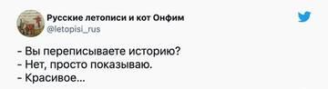 https://forumupload.ru/uploads/000f/a0/99/86/t538244.jpg