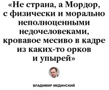 https://forumupload.ru/uploads/000f/a0/99/86/t576386.jpg