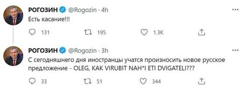 https://forumupload.ru/uploads/000f/a0/99/86/t590892.jpg