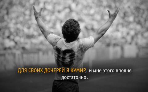 http://forumupload.ru/uploads/000f/ca/ea/51/t126552.jpg