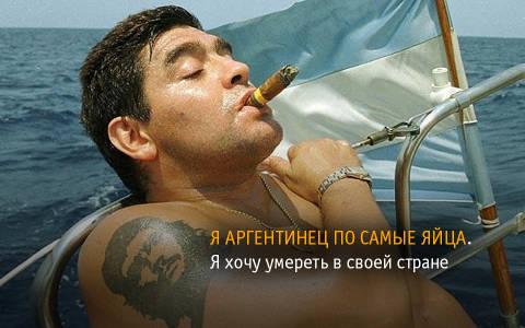 http://forumupload.ru/uploads/000f/ca/ea/51/t906996.jpg