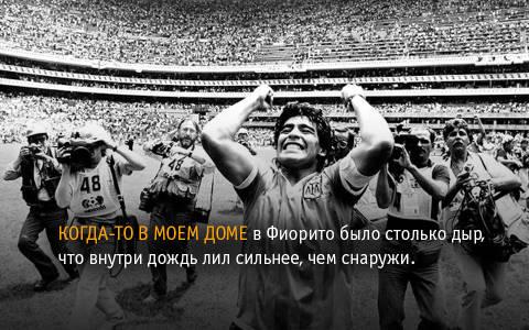 http://forumupload.ru/uploads/000f/ca/ea/51/t934902.jpg