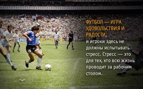 http://forumupload.ru/uploads/000f/ca/ea/51/t995869.jpg
