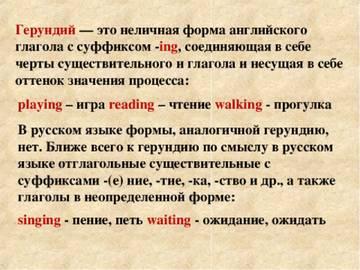 http://forumupload.ru/uploads/000f/ea/9b/62/t111303.jpg