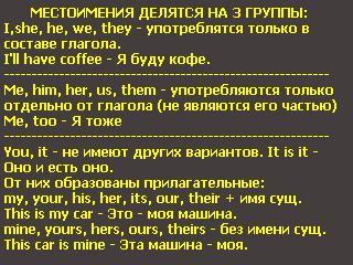 http://forumupload.ru/uploads/000f/ea/9b/62/t148546.jpg