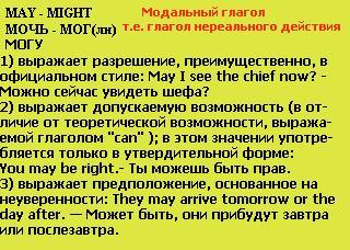 http://forumupload.ru/uploads/000f/ea/9b/62/t160402.jpg