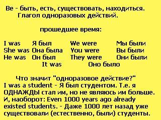 http://forumupload.ru/uploads/000f/ea/9b/62/t255395.jpg