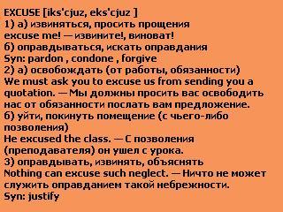 http://forumupload.ru/uploads/000f/ea/9b/62/t259287.jpg