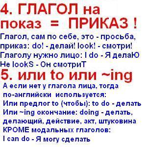 http://forumupload.ru/uploads/000f/ea/9b/62/t26820.jpg