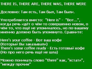 http://forumupload.ru/uploads/000f/ea/9b/62/t313335.jpg