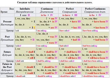 http://forumupload.ru/uploads/000f/ea/9b/62/t410946.png