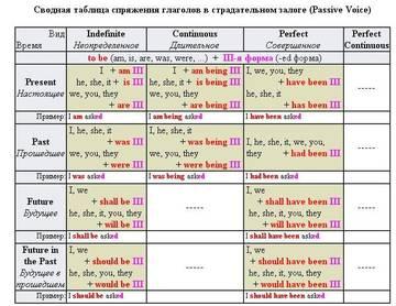 http://forumupload.ru/uploads/000f/ea/9b/62/t432356.jpg