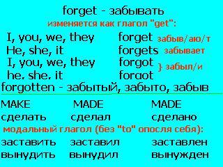 http://forumupload.ru/uploads/000f/ea/9b/62/t489288.jpg