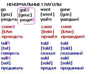 http://forumupload.ru/uploads/000f/ea/9b/62/t498826.jpg