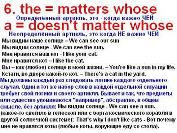 http://forumupload.ru/uploads/000f/ea/9b/62/t505518.jpg