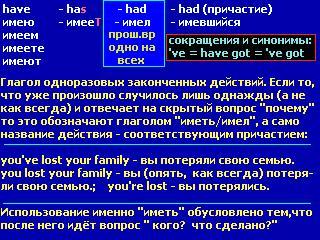 http://forumupload.ru/uploads/000f/ea/9b/62/t615544.jpg