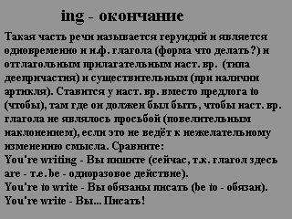 http://forumupload.ru/uploads/000f/ea/9b/62/t671752.jpg