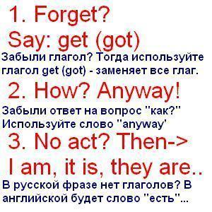 http://forumupload.ru/uploads/000f/ea/9b/62/t781221.jpg