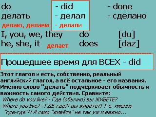 http://forumupload.ru/uploads/000f/ea/9b/62/t78927.jpg