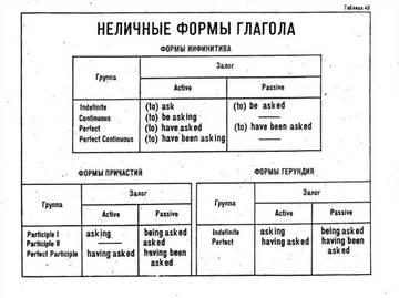 http://forumupload.ru/uploads/000f/ea/9b/62/t953661.jpg