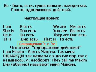 http://forumupload.ru/uploads/000f/ea/9b/62/t959483.jpg