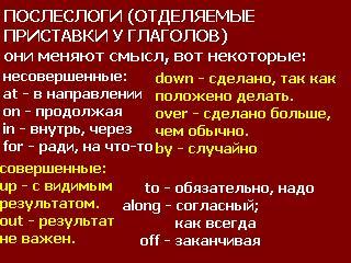 http://forumupload.ru/uploads/000f/ea/9b/62/t992155.jpg