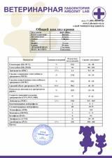 http://forumupload.ru/uploads/000f/f6/ce/2/t957840.jpg