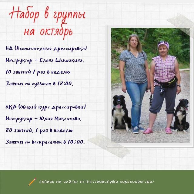 http://forumupload.ru/uploads/0010/0a/de/3/154507.jpg