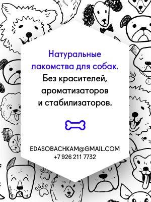 http://forumupload.ru/uploads/0010/0a/de/3/98003.jpg