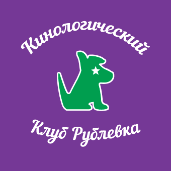 https://forumupload.ru/uploads/0010/0a/de/3/t550381.png