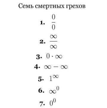https://forumupload.ru/uploads/0010/0e/16/178/t575056.png