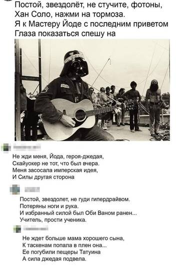 https://forumupload.ru/uploads/0010/0e/16/178/t610976.jpg