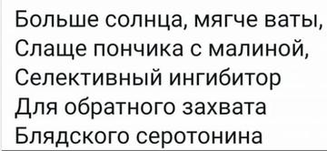 https://forumupload.ru/uploads/0010/0e/16/178/t877966.png