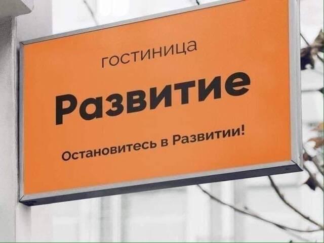 http://forumupload.ru/uploads/0010/0e/16/1874/830283.jpg