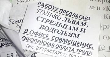 http://forumupload.ru/uploads/0010/0e/16/1874/t677098.jpg