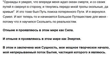 http://forumupload.ru/uploads/0010/0e/16/2/t154352.png