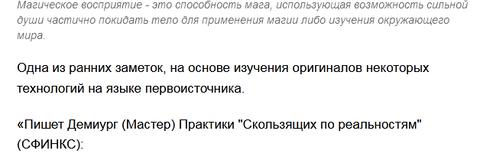 http://forumupload.ru/uploads/0010/0e/16/2/t204520.png