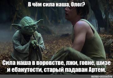 http://forumupload.ru/uploads/0010/0e/16/2/t414800.jpg