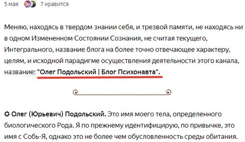 http://forumupload.ru/uploads/0010/0e/16/2/t479251.png