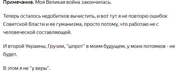 http://forumupload.ru/uploads/0010/0e/16/2/t50525.png