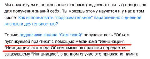 http://forumupload.ru/uploads/0010/0e/16/2/t559002.png