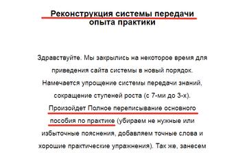 http://forumupload.ru/uploads/0010/0e/16/2/t73718.png