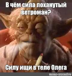 http://forumupload.ru/uploads/0010/0e/16/2/t77308.jpg